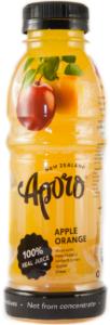 aporo-01