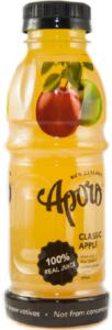 aporo-02