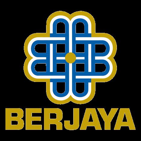 Berjaya-Corporation-Berhad-Logo
