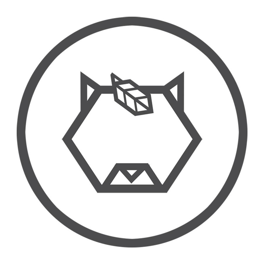 niko neko logo