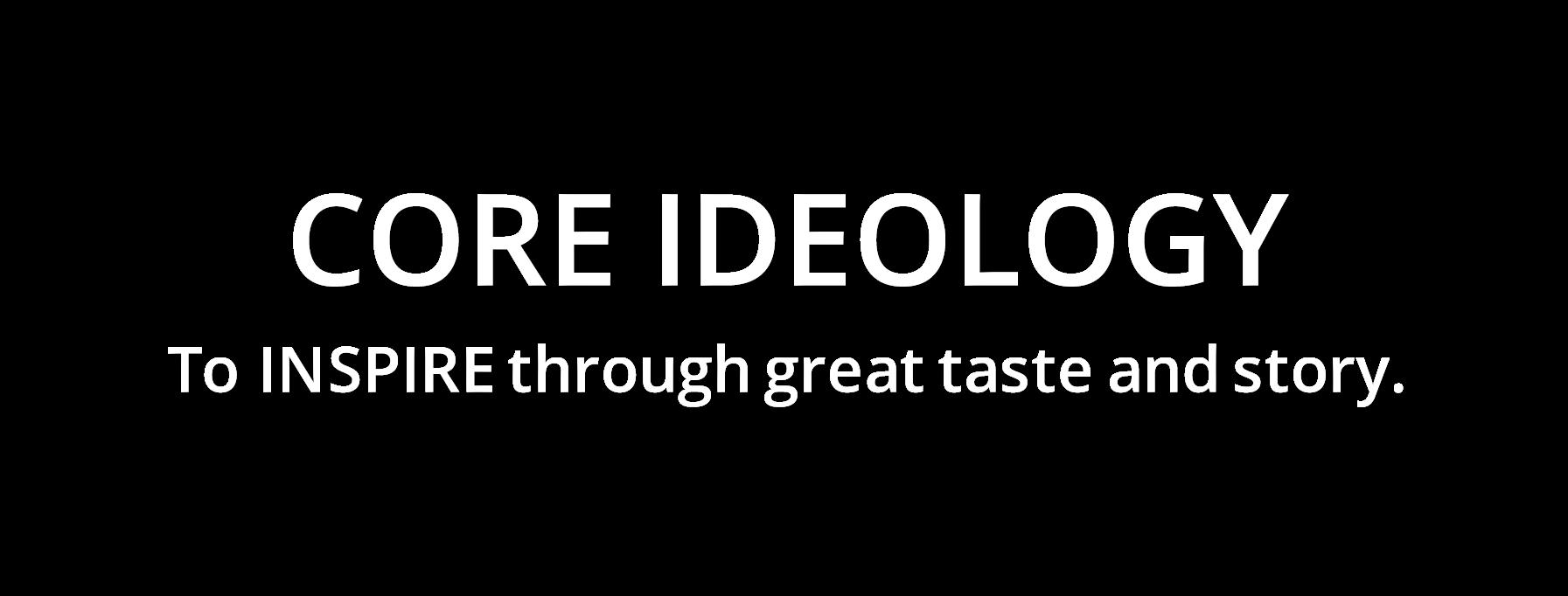 core-ideology3